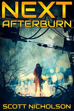 Afterburn: A Post-Apocalyptic Thriller (Next Book 1) by S... https://www.amazon.com/dp/B013M7PLW4/ref=cm_sw_r_pi_dp_x_eIHqyb7QB8P5T