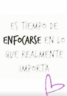 #frasesdeunamujer More Than Words, Coffee Love, Karma, Good Times, Coaching, Motivation, University, Life, Style