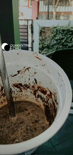 Insta Photo Ideas, Oreo, Chill, Food And Drink, Pudding, Eat, Desserts, Custard Pudding, Deserts