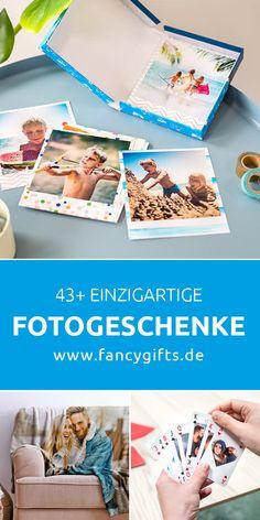 Small Island, Moorish, Diy Photo, Fancy, Easy Crafts, Birthday Gifts, Polaroid Film, Creative, Inspiration