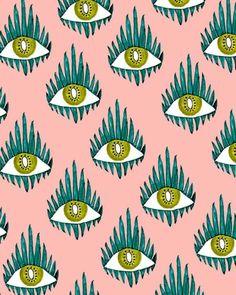 Kiwi Eye II.