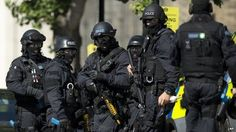 UK terror police chief: Fifty attacks stopped since 7/7