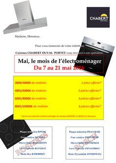 La fourchette toulouse promotional giveaways