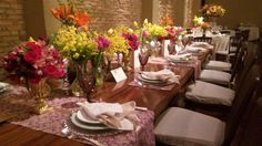 decoracao-flores-casamento-convencao-boho-eventos-producao-buque-noiva-debutante-mesa-retangular