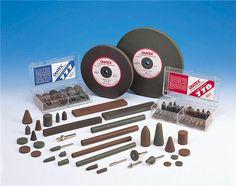 Cratex.com  ☎️ +1 800-800-4077  sales@cratex.com #cratex