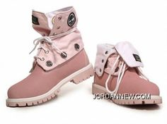 http://www.jordannew.com/cheap-timberland-women-roll-top-boots-pink-and-white-new-release-j2fan.html CHEAP TIMBERLAND WOMEN ROLL TOP BOOTS PINK AND WHITE NEW RELEASE J2FAN Only $105.52 , Free Shipping!