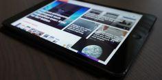 تحديث تطبيق Vimeo يجلب الدعم الكامل لنظام iOS 9 #tech #news_technlogy #apple #iphone #الاخبار_التقنية