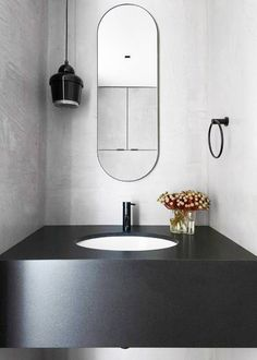 337 best bathroom trend 2018 images in 2019 bathroom ideas toilets rh pinterest com