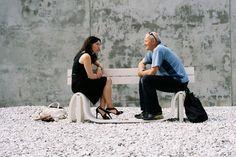 Sélection Balouga :   Le banc social !   http://www.city-furniture.be/wordpress/2012/05/28/jeppe-heins/