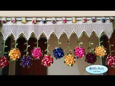 Sejam bem vindos ao meu canal! Sou Wilma Dias e compartilho aqui com muito carinho um pouco do meu conhecimento na Arte do Crochê. Contato para Parcerias e I...