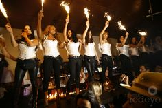 Event Planning for road shows Sparklers For Sale, Champagne Sparklers, Bottle Sparklers, Cake Sparklers, Night Club, Event Planning, Presentation, Product Launch, Entertaining
