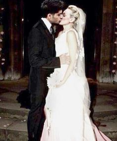 perfect kiss # Zerrie