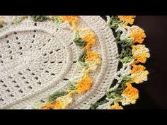 Crochet Curtains, Crochet Doilies, Crochet Flowers, Crochet Stitches, Crochet Hats, Doily Patterns, Crochet Patterns, Crochet Squares, Table Toppers