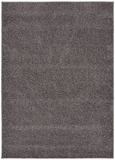 New Shaggy Collection Solid Color Shag Rug Different Colo... https://www.amazon.com/dp/B01CTE4B90/ref=cm_sw_r_pi_dp_gSfxxbZMYY2EC