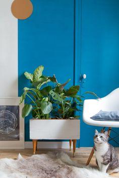 DIY_porte_plante_atelier_de_curiosite_le_bon_coin (35 sur 14)