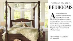 love everything about this bed...color, frame, color palate of the sheets....gorgeous