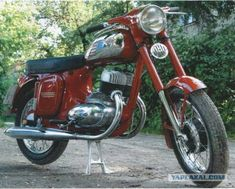 Enfield Motorcycle, Motorcycle Bike, Jawa 350, Old Cycle, Motorcycle Manufacturers, Honda, Motor Scooters, Classic Bikes, Custom Bikes