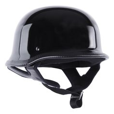 Motorcycle Helmets - Safety First #Russellandhill Motorcycle Accident Attorneys #Portland #Everett #Vancouver #Spokane http://www.russellandhill.com