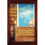 Communions With Christ (Paperback)By Sharon Roni Ellis