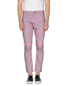 Casual Pants Pierre Balmain Men on YOOX.COM. The best online selection of Casual Pants Pierre Balmain. YOOX.COM exclusive items of Italian and international designers - Secure payments