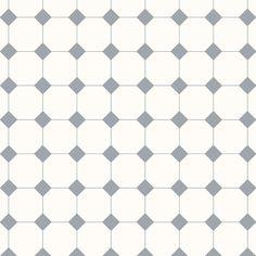 York White/Grey KVM från Byggfabriken