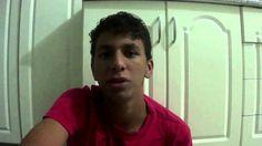 #ForçaNostalgia, W.E e comida - Daily Vlog  [18/01]