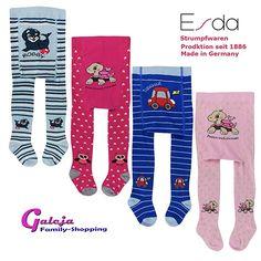 - Kinder // Baby Boutique Aufl/ösung 80 Kinder Jungen 3 St/ück Gr Kin.. Lange Beine Jeans Hosen - /Überraschungspaket Babys Jeanshose // Hosen