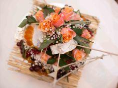 Wedding Cheese Extravaganza Sikh Wedding, Vegetarian Recipes, Cheese, Cooking, Blog, Kitchen, Blogging, Brewing, Cuisine