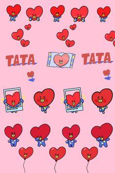 Tan Wallpaper, Laptop Wallpaper, Screen Wallpaper, Bts Emoji, Fae Aesthetic, Bts Qoutes, Bts Aesthetic Pictures, Bts Group, Caligraphy
