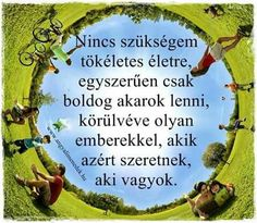 ez így van! All You Can, English Quotes, Buddhism, Karma, Einstein, Bible Verses, Life Quotes, Positivity, Messages