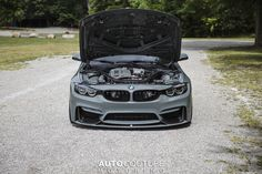 #BMW #F82 #M4 #Coupe #Grey #Provocative #Eyes #Sexy #Hot #Burn #Badass #Live…