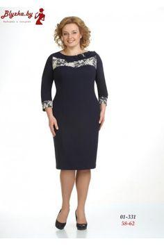 Платье женское Eg-01-331