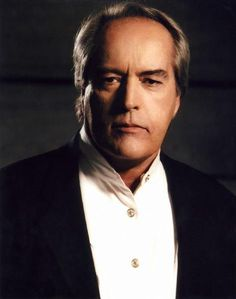 Powers Boothe, Emmy award winning actor died of natural causes at the age of 68 Powers Boothe, Beautiful Men, Beautiful People, Celebrity Deaths, Stars Then And Now, Special People, My Heart Is Breaking, We The People, Actors & Actresses
