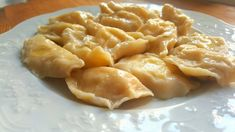Greek Dishes, Pasta Dishes, Macaroni And Cheese, Brunch, Ethnic Recipes, Food, Kitchens, Noodles, Easy Meals