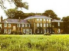 Rowley Manor Yorkshire | Rowley Manor Hotel, an Hotel in Cottingham, East Yorkshire. Search for ...
