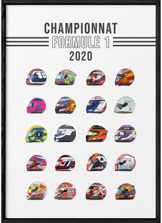 Karting, Racing Helmets, Courses, F1, Barbecue, Sport, Hard Hats, Car Wheels, Helmets