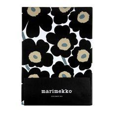Marimekko MARIMEKKO STATIONERY BOX Marimekko