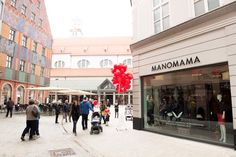 manomama-laden_moritzplatz