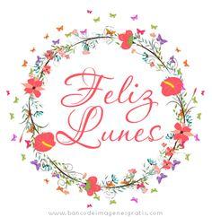 Feliz Lunes!!! http://frases-conimagenes.blogspot.com.ar/2012/09/feliz-lunes.html