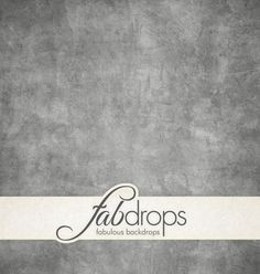 High Fashion Photography Background  Classic Fashion by FabDrops