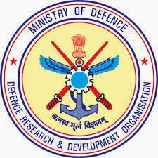 Sarkari-naukari.org -  Govt Jobs Rojgar Samachar सरकारी नौकरी Employment News  Recruitment 2013: DRDO Opening Account Officer and Sr Administration...