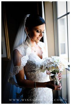 Bridal portrait at The Adolphus Wedding Pictures, Wedding Ideas, Fort Worth Wedding, Portrait Inspiration, Bridal Portraits, Holi, Photo Ideas, Wedding Photography, Wedding Dresses