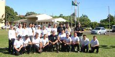 Policiais civis da 11ª SDP e 12ª SDP participam do curso de ''Tiro e Operações Policiais'' em Jacarezinho - http://projac.com.br/policial/policiais-civis-da-11a-sdp-e-12a-sdp-participam-do-curso-de-tiro-e-operacoes-policiais-em-jacarezinho.html