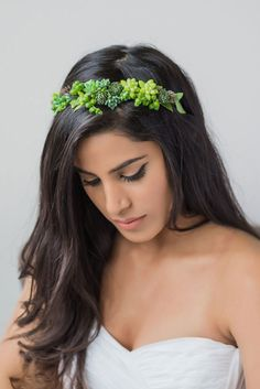 susan-mcleary-bijoux-plantes-8