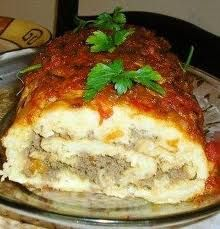 Other Recipes, Rice Recipes, Red Rice Recipe, Quiche, Cordon Bleu, Fabulous Foods, Finger Foods, Appetizer Recipes, Kids Meals