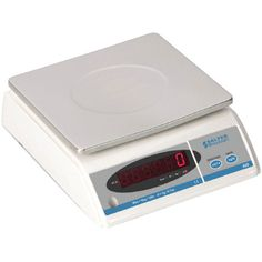 FREE delivery on Salter Brecknell Digital Weighing Bench Scales upto cap, UK Helpline Available, Trusted Suppliers of Industrial Products since 1975 Industrial Scales, Industrial Shelving, Kitchen Measuring Tools, Read Red, Weighing Scale, Shelving Systems, Office Essentials, School Furniture
