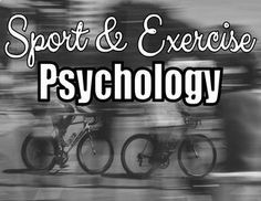 This is an excellent PPT for Sport psychology. It includes 41 slides with facts and background info, a debate topic list, and some recommended documentaries and discussion questions. Sport Psychology is The study of behavioral factors that influence and are influenced by participation in sport, exercise and physical activity.A link to make an editable copy in Google Slides is also included!Follow me on TwitterFollow me on InstagramFollow me on PinterestGet FREEBIES via my Email List!Click…