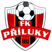 FK Příluky European Countries, Club, Czech Republic, Badge, Sport, World, Football Team, Coat Of Arms, Deporte