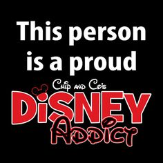 Check out our sister site Disney Addicts for tips and tricks to help you get the most out of your time at the parks.