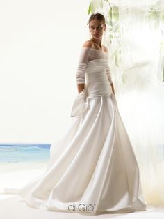 63 fantastiche immagini su wedding dress nel 2019  b05024dd0c6